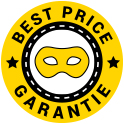 MASKWORLD Best Price-Garantie