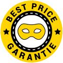 MASKWORLD Best Price-Garantie