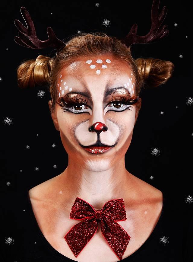 make-up-set-rudolph--mw-135686-1-neu