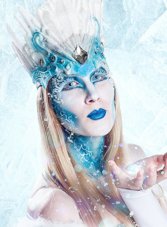 make-up-set-schneekoenigin--mw-135664-1