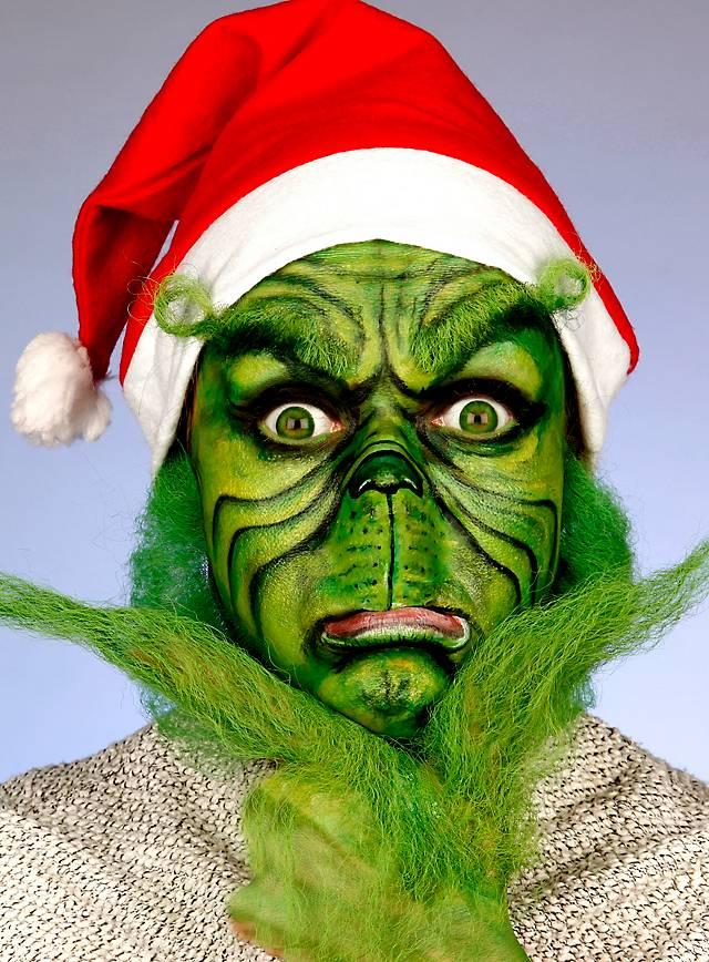 make-up-set-the-grinch--mw-135687-1-neu