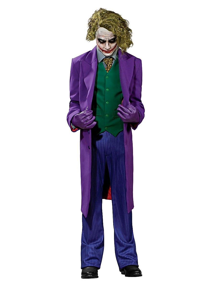 Joker Kostuem