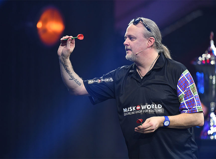 Promi-Darts-WM2019_Markus Krebs_Fotocredit Willi Weber ProSieben