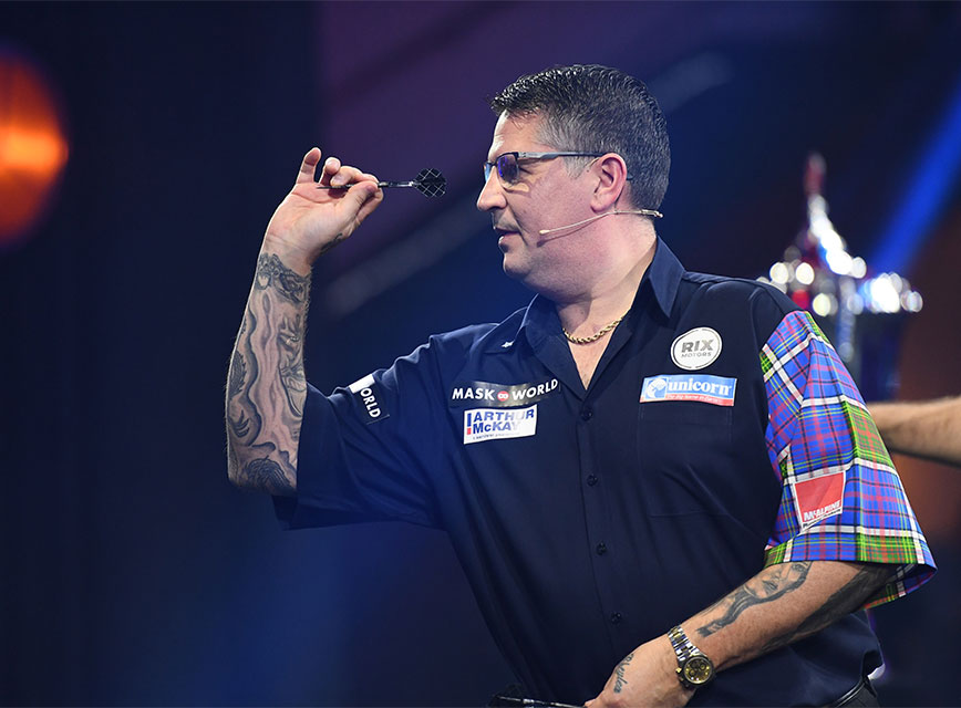 Promi-Darts-WM2019_Gary Anderson_Fotocredit Willi Weber ProSieben