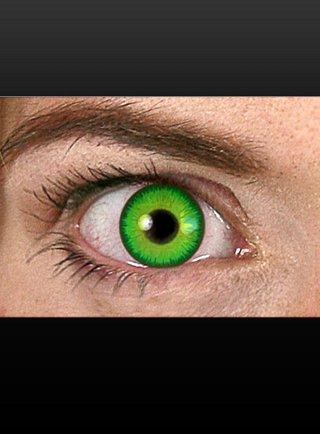 neue kontaktlinsen f r eure halloween verkleidung ihr. Black Bedroom Furniture Sets. Home Design Ideas