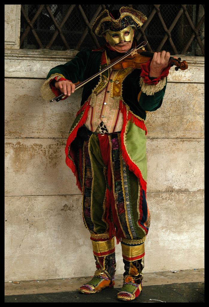 Venezianische Kostume Maskworld Com