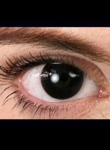 100014 - Hexe Kontaktlinsen