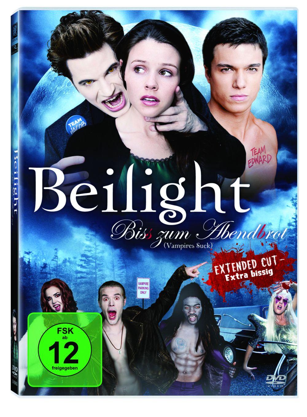 Beilight