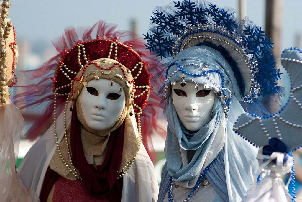 karnevalstermine 2011 wann wird wo karneval gefeiert. Black Bedroom Furniture Sets. Home Design Ideas