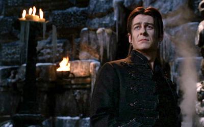 http://www.maskworld.com/wp/wp-content/uploads/2011/03/Bild-34-Dracula-in-Van-Helsing-2004.jpg