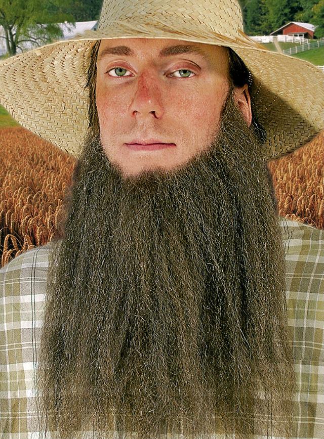 100744-farmer-amish-bart-beard.jpg