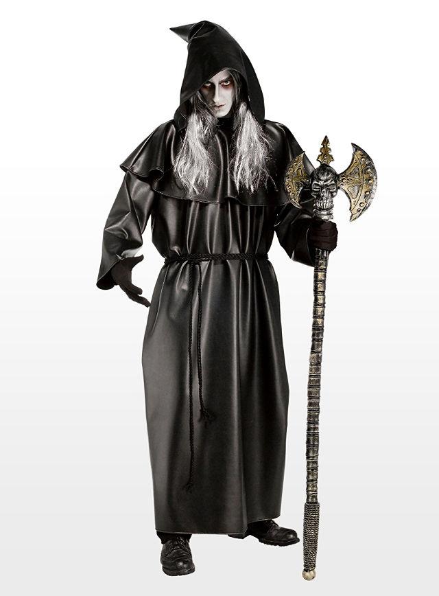 Maskworld S Most Wanted Costumes Amp Masks Maskworld Com