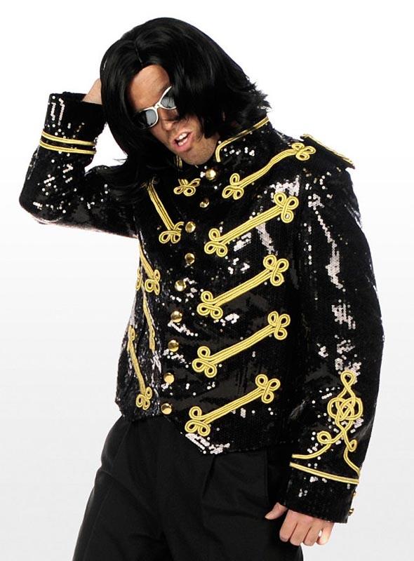 Glam Glitter Party Maskworldcom