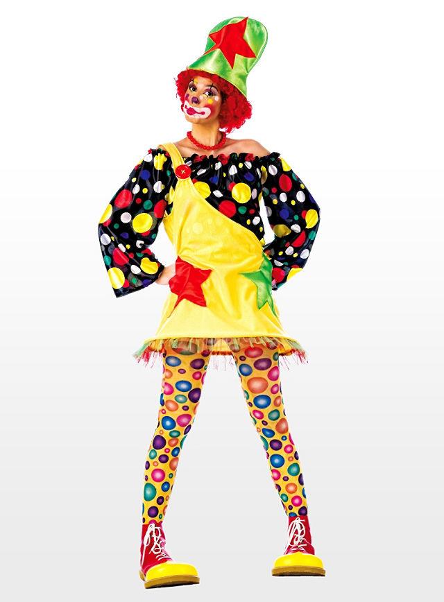 die besten karnevalskostueme  maskworldcom