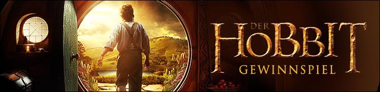 der hobbit eine unerwartete reise online