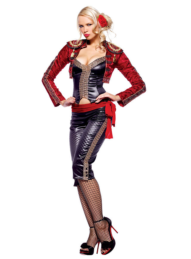 kostüm prostituierte heiße stellungen