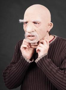 Die Creme von den Falten um die Augen die sibirische Gesundheit