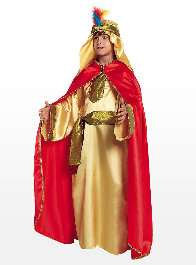 Christmas Costumes Amp Creative Gift Ideas Maskworld Com