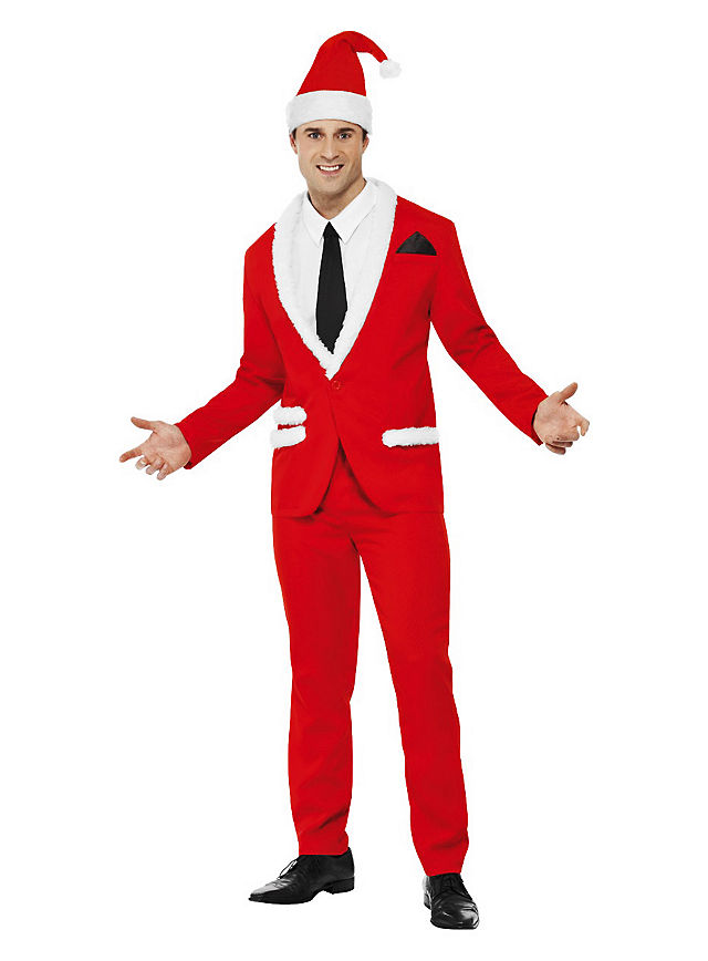 Adult Christmas Tree Costume 36992 Fancy
