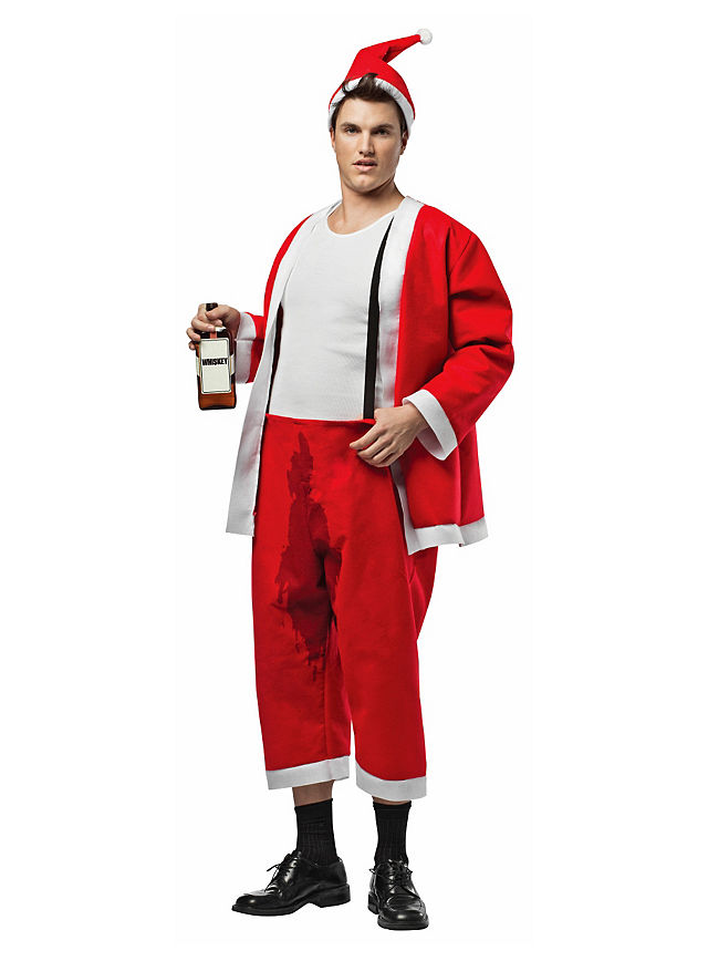 f206b76e71c Funny Christmas Costumes For Adults & Sexy-christmas-costume Sc 1 St ...