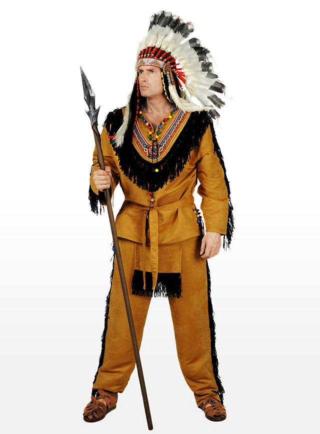 indianer cowboy co karneval meets wilder westen. Black Bedroom Furniture Sets. Home Design Ideas