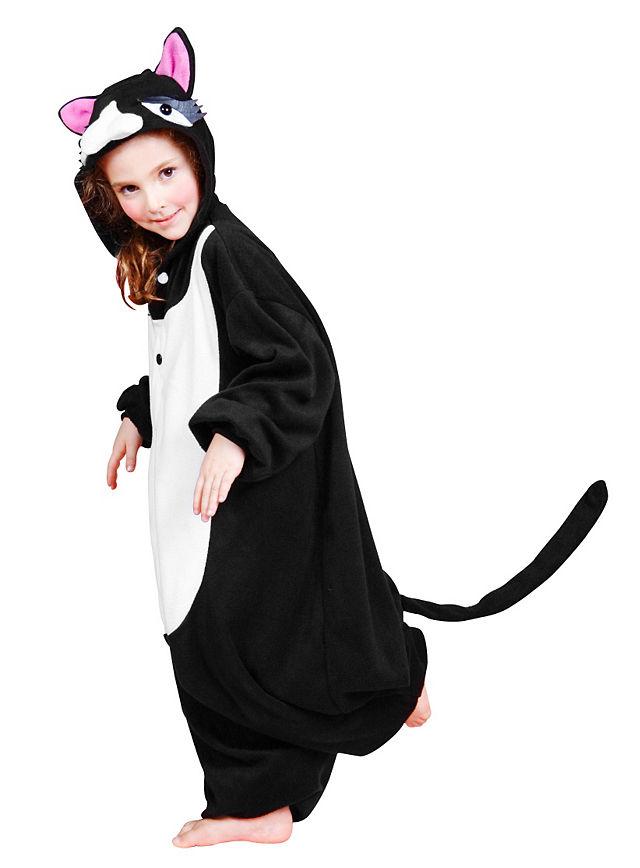 Das Beste Katzenkostum Fur Karneval Und Fasching Maskworld Com