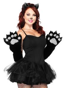 Für Karneval Beste Fasching Und Das Katzenkostüm EQdxoeBrCW